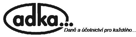 Blog ADKA